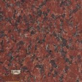 new-imperial-red-india