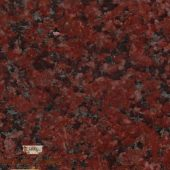 ruby-red-india